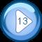 Audios y Vídeos